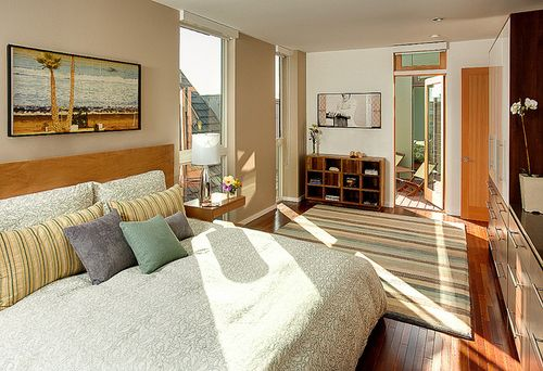 Newport-beach-living-home-bedroom