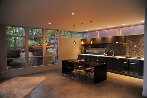 Rocio-romero-bc-nelson-dining-kitchen