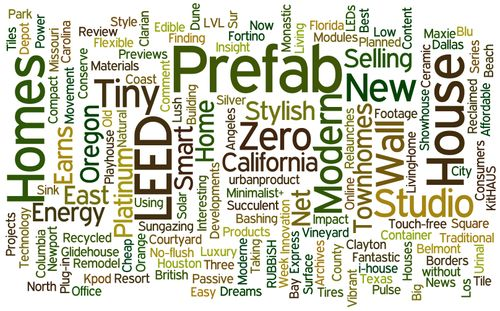 August-wordle