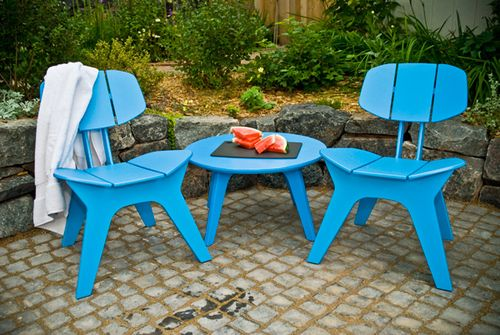 Coco-chair-blue