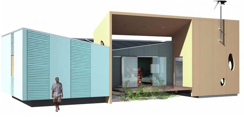 Sunshower-ssips-house-rendering
