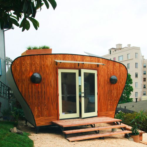 Tiny-work-pod-sustainsia-front