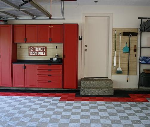 Swisstrax-modular-garage-floor