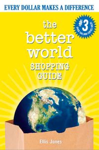 Better-world-shopper