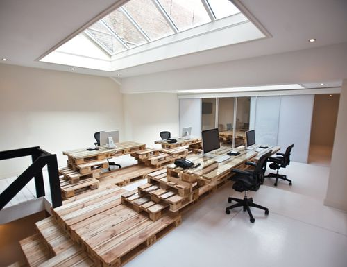 Brandbase-pallet-project-amsterdam5