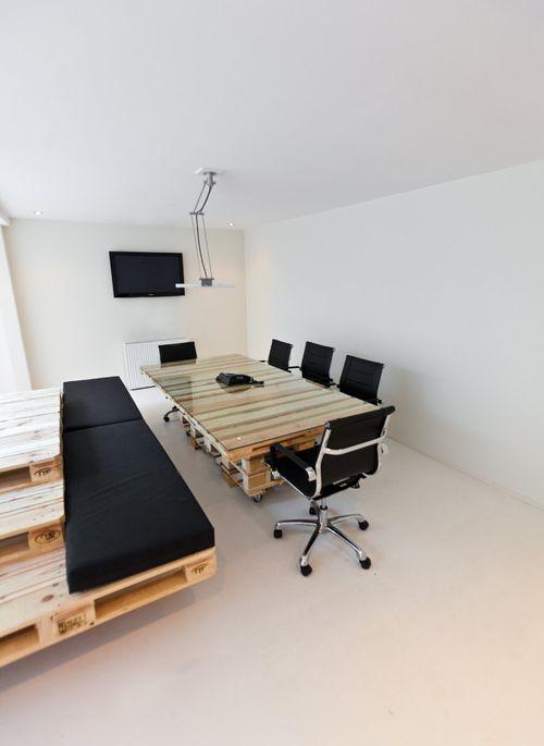 Brandbase-pallet-project-amsterdam6