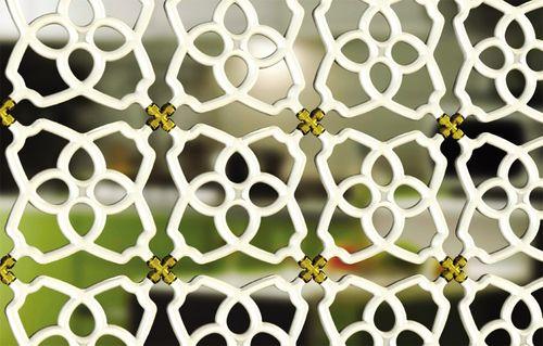 Ecooler-tile-screen