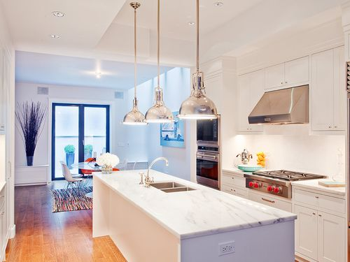 243east-82ndstreet-kitchen