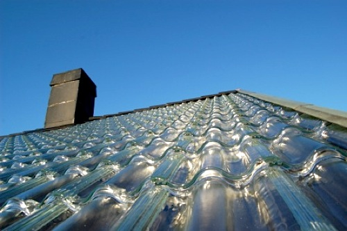 Soltech-solar-thermal