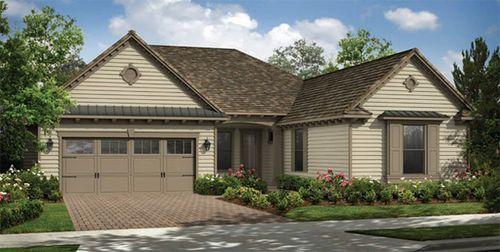 Builder-concept-home-2011