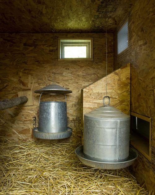 Portland-chicken-coop-gray4