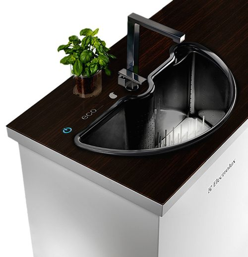 Eco-automatic-sink-concept4