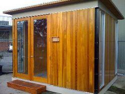 Modern-cabana-for-sale