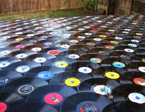 Vinyl_Roof_Glassmeyer4