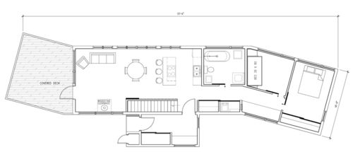 CIONI FLOORPLAN