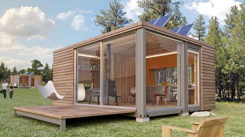 ALP320-modern-modular-container-house