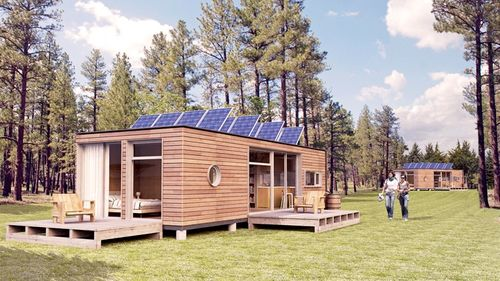 VOR640-modern-modular-container-house
