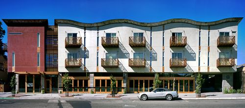 H2hotel-green-leed-hotel