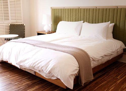 H2hotel-green-leed-hotel5