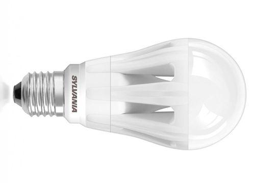 Osram-sylvania-12w-a19-60w-LED