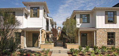 939-20th-street-exterior