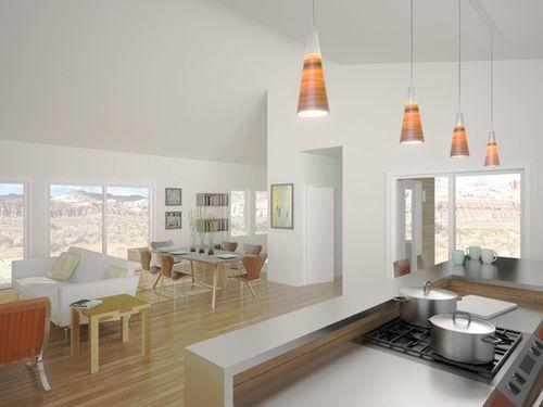 Blu-homes-balance-dining