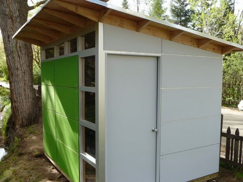 Studio-shed-boulder-close