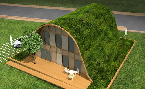Wave-house-france-topview