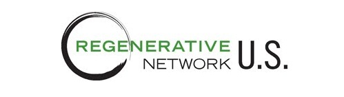 Regenerative-network-us