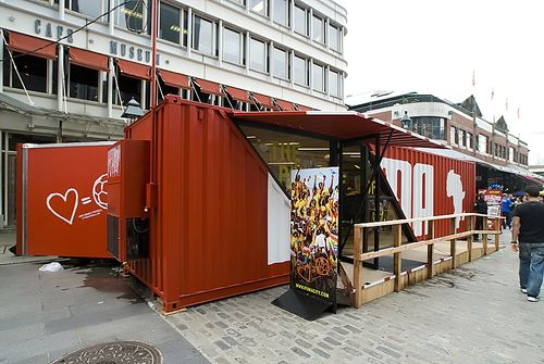 Puma-city-ny-container-pfsk-entry
