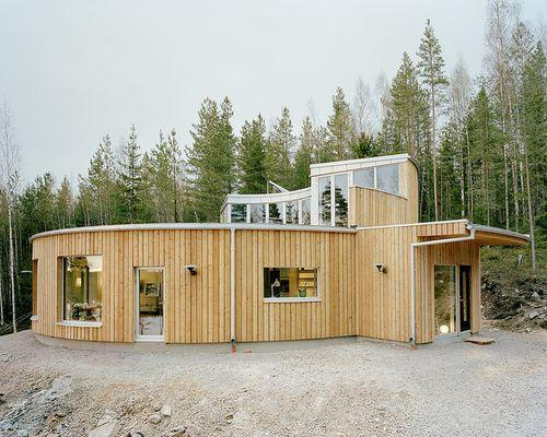 Villa-nyberg-kka-exterior2