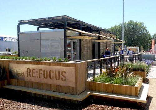 Project-refocus-house-uf-team