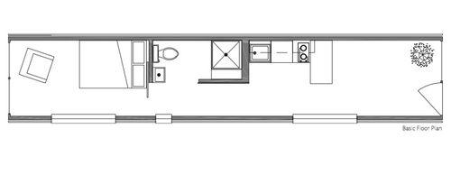 Iq-haus-star-t-floorplan