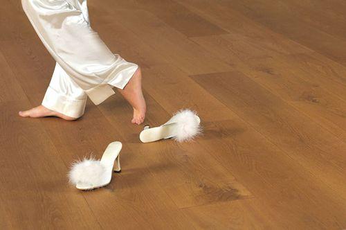 Mafi-wide-plank-fsc-flooring2