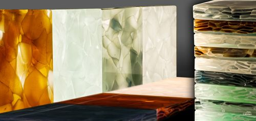 Glass2-c2c-recycled-material