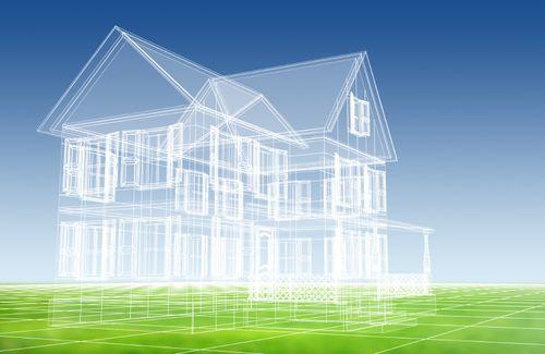 House-3d-blueprint-size