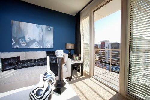 The-belmont-leed-silver-living-room