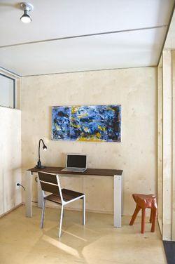 Kithaus-kpod-prefab-interior2