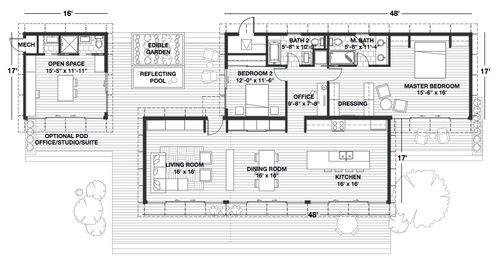 Glidehouse-blu-homes-mkd-floorplan