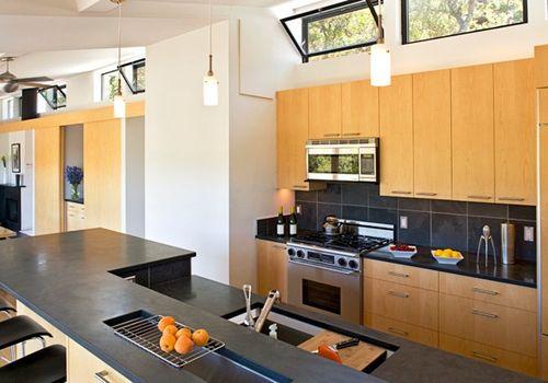 Glidehouse-blu-homes-mkd-interior