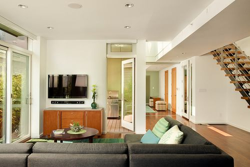 Newport-beach-living-home-livingroom