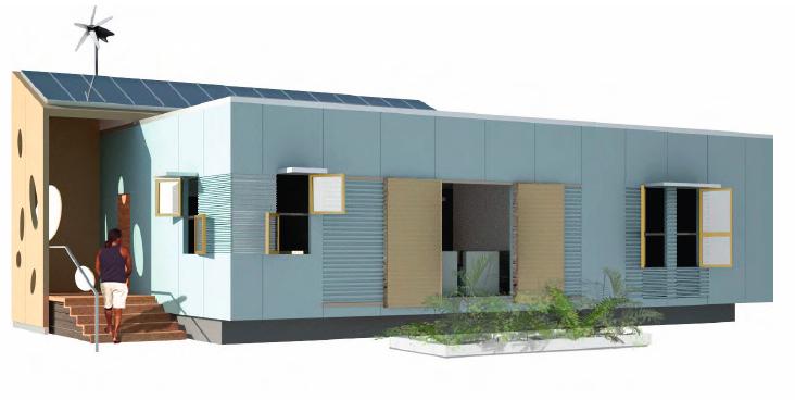 Sunshower-house-renderings