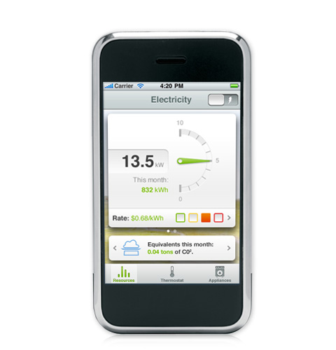 Ge-nucleus-home-energy-manager-smartphone-app