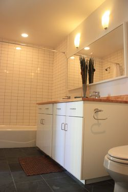 Block19-east-village-austin-bathroom