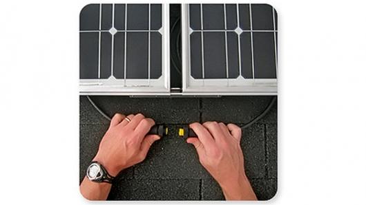 Greenray-solar-sunsine-ac