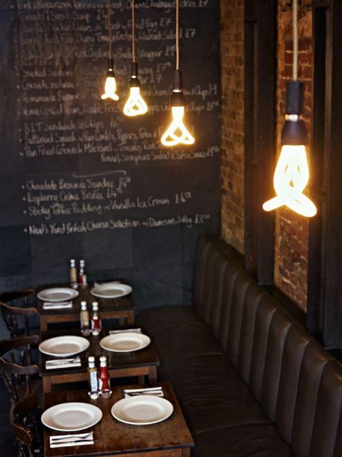 Plumen-restaurant-lighting