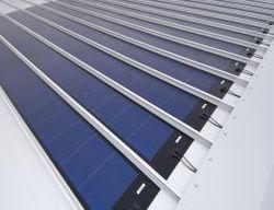 Metl-span-cfr-insul-solar