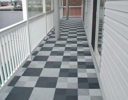 Swisstrax-modular-garage-floor3