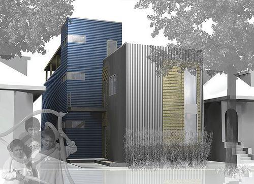 C3-modular-house-exterior