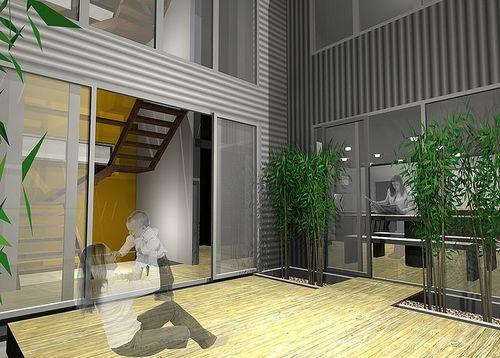 C3-modular-house3